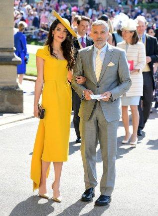 Amal-Clooney-Dress-Royal-Wedding-2018