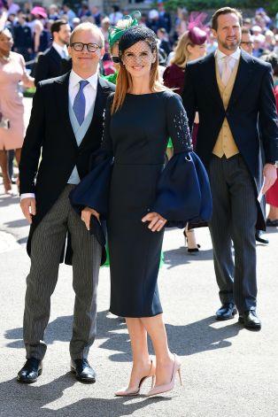 sarah-rafferty-royal-wedding-1526726968.jpg